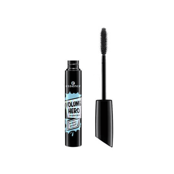 Essence Volume Hero Mascara Waterproof