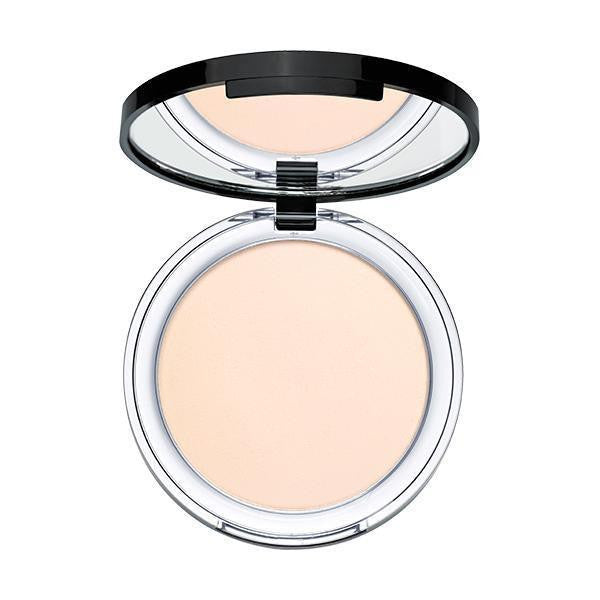 Prime And Fine Mattifying Powder Waterproof Primer