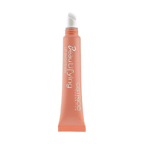 Beautifying Lip Smoother