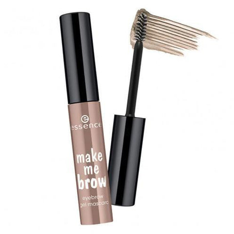 Make Me Brow Eyebrow Gel Mascara