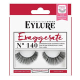 Exaggerate No. 140 Lashes