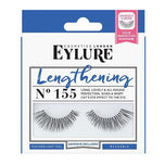 Lengthening No. 155 Lashes