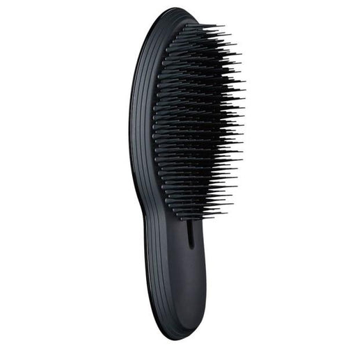 Tangle Teezer The Ultimate Finishing Tool Hairbrush - The Ultimate Black
