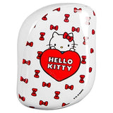 The Compact Styler Hairbrush - Hello Kitty Dancing Bows