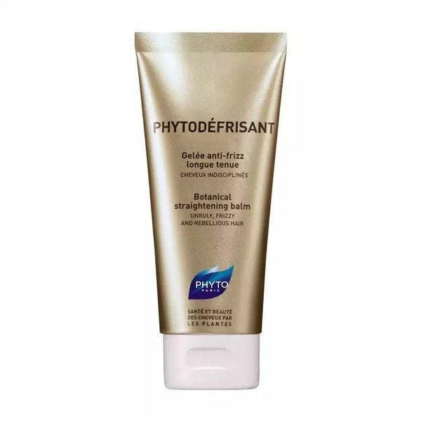 Phytodesfrisant Botanical Straightening Balm 50ml