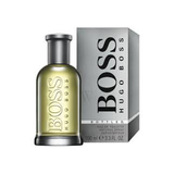 Hugo Boss Bottled For Men EDT 100ML