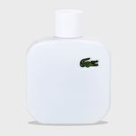 Lacoste L.12.12 Blanc For Men EDT 100ML