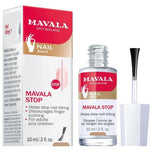 Mavala Stop - Helps Stop Nail Biting