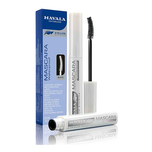 Mavala Volume Creamy Mascara - Black