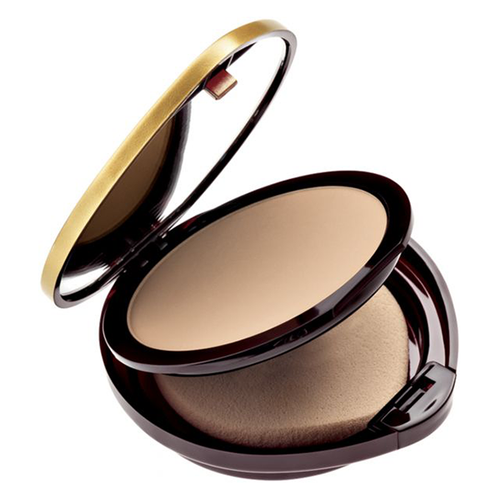 Deborah NewSkin Compact Foundation 0 Light Rose