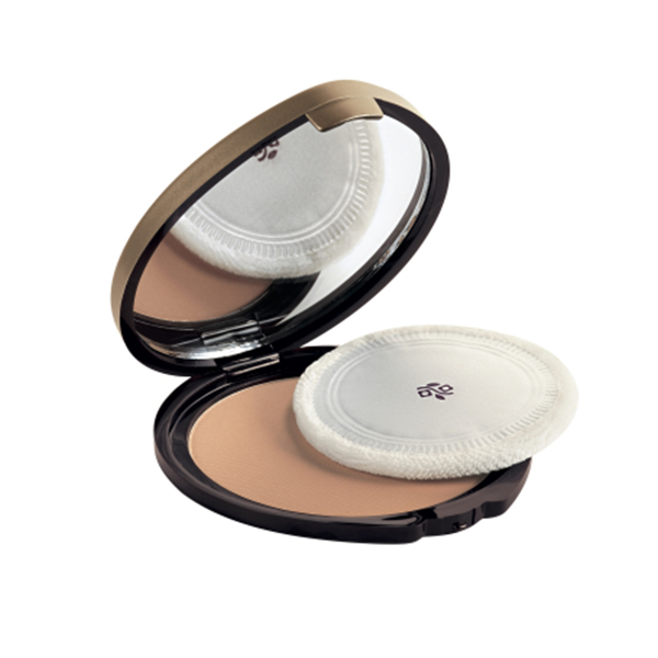 Deborah Cipria Ultrafine Compact Powder 07 Peach