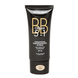 Deborah 5 in 1 BB Cream Foundation 01 Fair