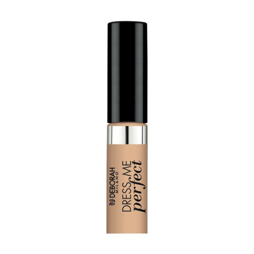 Deborah Dress Me Perfect Concealer 01 Light Beige