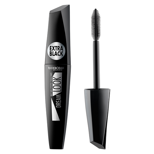 Deborah Dream Look Mascara - Extra Back