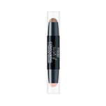 Deborah Duo Contour & Highlight Stick 01