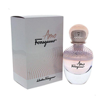 Salvatore Ferragamo Amo For Women EDP 50ML
