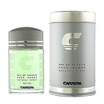 Carrera Speed for Men EDT 100ML