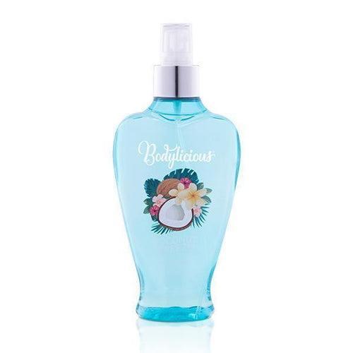 Coconut breeze Body Spray