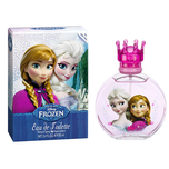 Disney Frozen For Girls EDT 50ML
