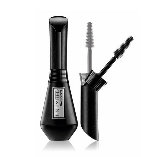 Infallible Unlimited Mascara 490237664