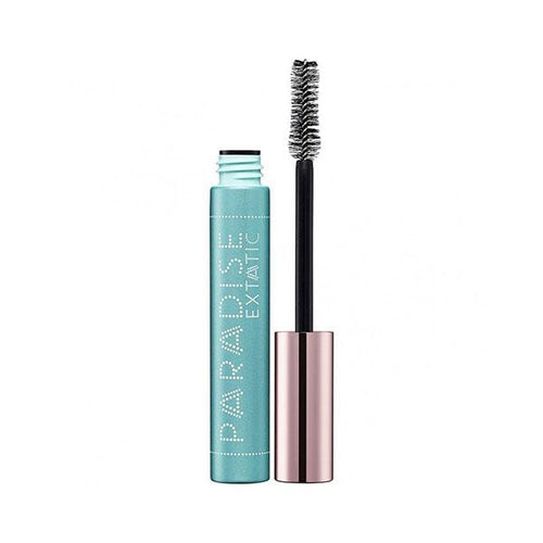 Voluminous Paradise Waterproof Mascara 490233831