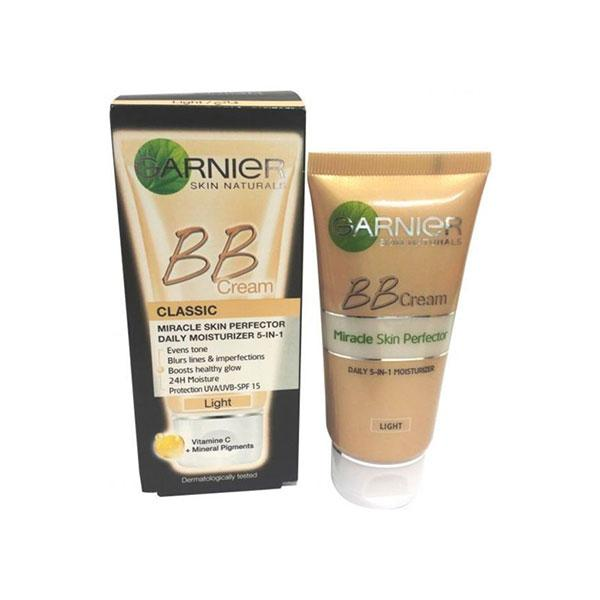 BB Cream Miracle Skin Perfector 4210050