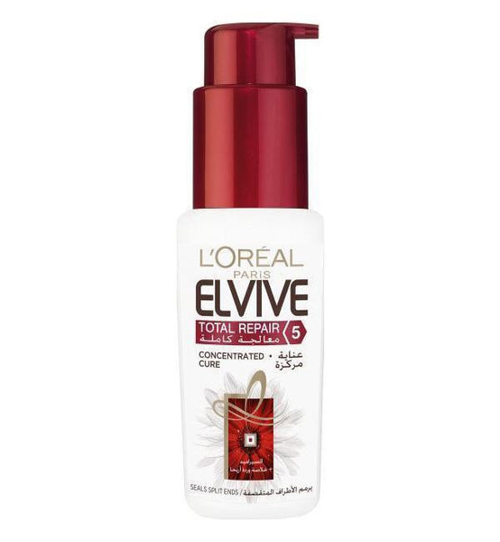 Elvive Total Repair 5 Serum