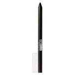 Maybelline New York Tattoo Liner Gel Pencil - 900 Deep Onyx