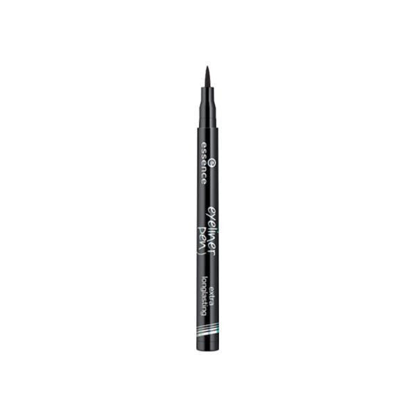 Superfine Eyeliner Pen
