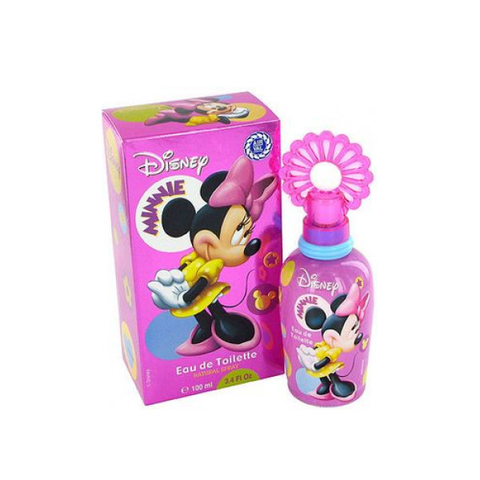 AIR-VAl Disney Minnie EDT 100ML