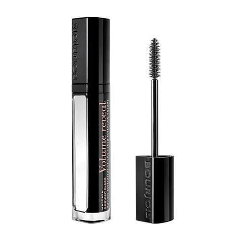 Volume Reveal Mascara - Radiant Black