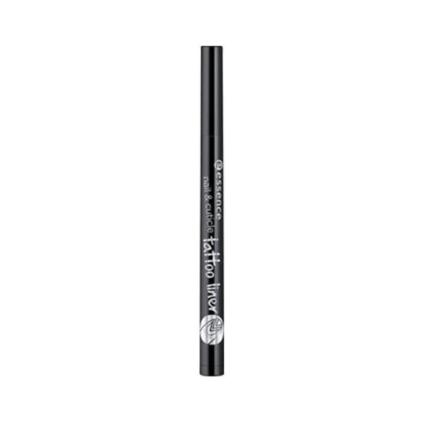 Nail & Cuticle Tattoo Liner