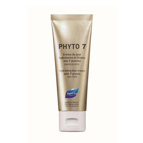 Phyto 7 Cream