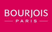 /collections/vendors?q=Bourjois