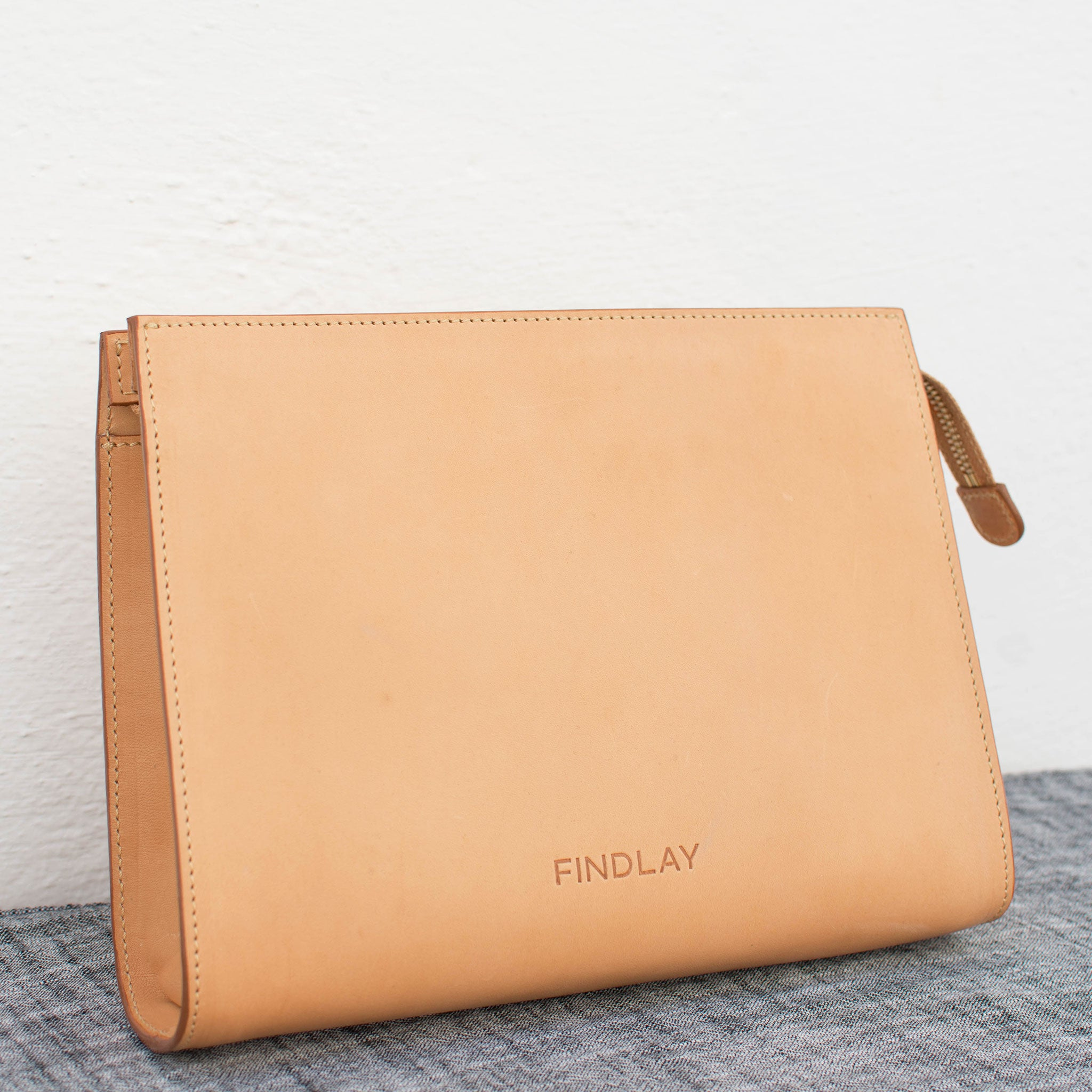 Crossbody clutch bag italian leather on sale