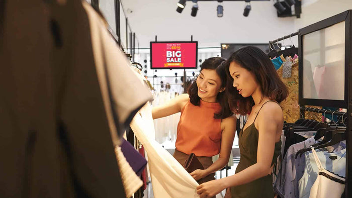 How Your Retail Business Can Cash In On Singles' Day
