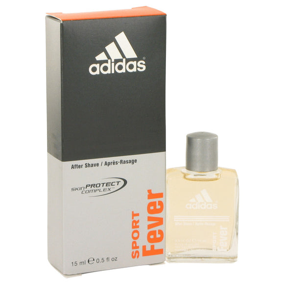 Adidas Sport Fever After Shave By Adidas