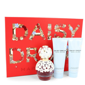Daisy Dream Gift Set By Marc Jacobs