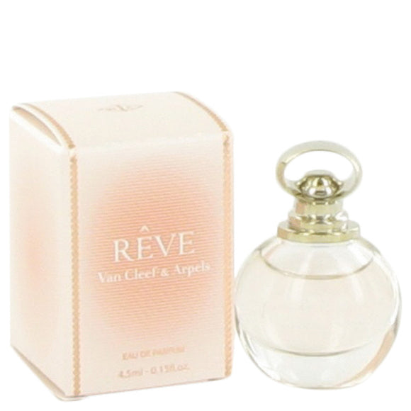 Reve Mini EDP By Van Cleef & Arpels