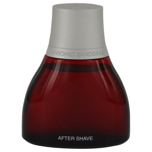 Spirit After Shave (unboxed) By Antonio Banderas