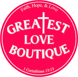 Greatest Love Boutique