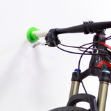 Bicycle Gripper