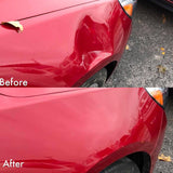 Magic Dent Removal