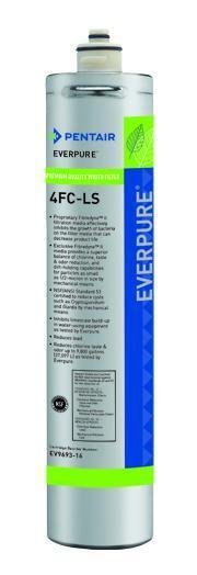 Everpure 4FC-LS Cartridge EV9693-16 - Efilters.ca
