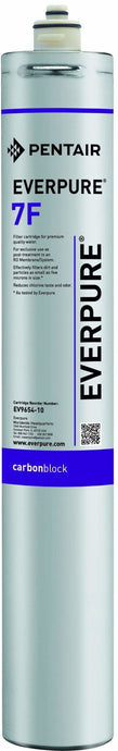Everpure 7F Cartridge EV9654-10 - Efilters.ca