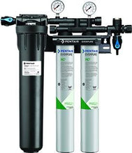 Load image into Gallery viewer, Everpure Coldrink 2-MC(2) Water Filter System EV9328-02 - Efilters.ca
