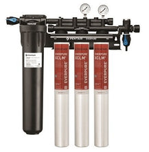 Load image into Gallery viewer, Everpure Coldrink 3-7CLM+ Water Filter System EV9771-23 - Efilters.ca