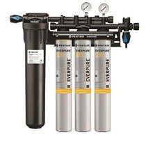 Load image into Gallery viewer, Everpure Coldrink 3-7FC Water Filter System EV9328-73 - Efilters.ca