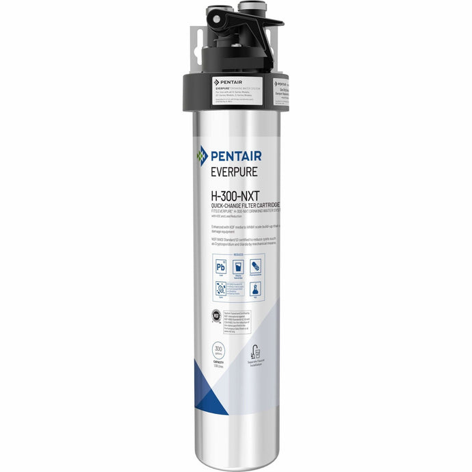 Everpure H-300-NXT Drinking Water System EV9271-51 (300 gallons) - Efilters.ca