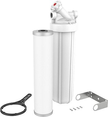 Pentair LR-BB50 Whole House Lead Reduction Water Filter #160410 - Efilters.ca
